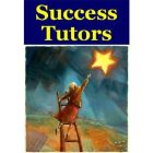 Success Tutors